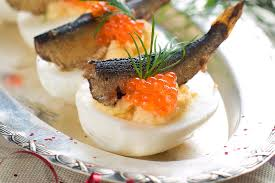 cuisine high high end gastronomy in greece discover greece