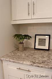 tiles backsplash granite with tile backsplash colored glass