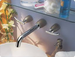 danze sonora faucet shower collection