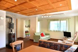 Wohnzimmer Praktisch Einrichten Gästezimmer Einrichten Platzsparende Einrichtungsideen