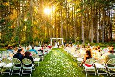 wedding venues in eugene oregon the inn at woods wedding venues eugene oregon