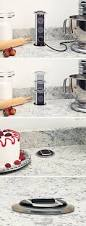 195 best ideas for the house images on pinterest cook kitchen