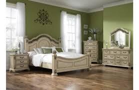 Underpriced Furniture - Underpriced furniture living room set