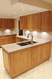 cincinnati kitchen cabinets countertops kitchen countertop replacement how to install a