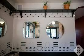 home depot design center nashville a look inside fort louise nashville guru