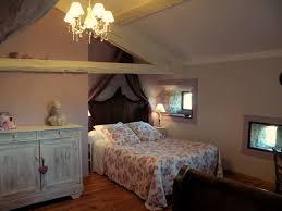 chambre d hote tain l hermitage chambre 2 alizé somarel chambres et table d hôtes