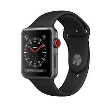 apple watch series 3 review the best apple watch to date