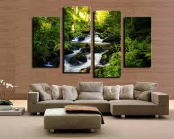 House Wall Decor Compare Prices On Green House Frames Online Shopping Buy Low