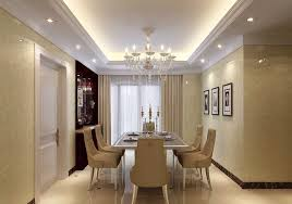 European Interior Design Modern European Style Dining Room Interior Design Home Interior