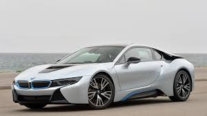 bmw car of the year top gear names bmw i8 car of the year corvette mercedes