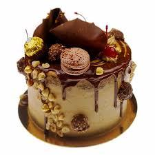 ferrero rocher cake picture of l u0027orchidee macarons u0026 cakes