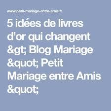 www petit mariage entre amis fr 38 best baptême baptiste images on communion nautical