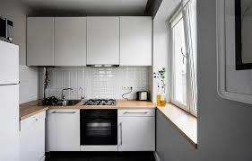 small kitchen apartment ideas small kitchen design solutions for apartment ideas team galatea