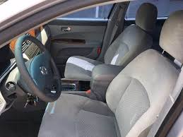 What Are Side Curtain Airbags 2006 Buick Lacrosse Cx 4dr Sedan W Side Curtain Airbag Delete In