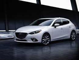 mazda zoom zoom zoom zoom time 2014 mazda3 sport gt review unfinished man