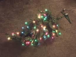 a christmas tree story stormy pleasures
