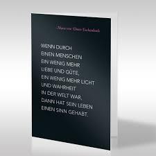 trauerkarte sprüche trauerkarten literatur des abschieds 20