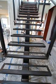 arcways spiral stairs custom wood spiral stairs circular stairways