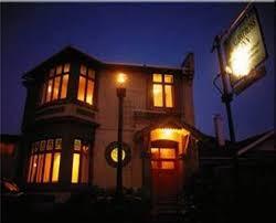 Comfort Inn Dunedin Amoma Com Albatross Inn Bed And Breakfast Dunedin New Zealand