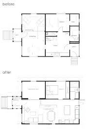 free floor planning bedroom planner tool bedroom planning tool kitchen planner bedroom
