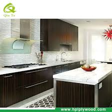 kitchen cabinets modular kitchen acrylic wall color schemes