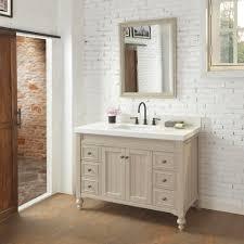 Fairmont Designs Bathroom Vanities Crosswinds Lux Home Discount Plumbing And Hardware Kitchen