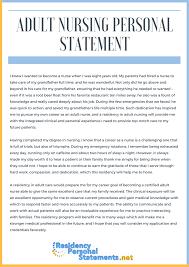 resume personal statement sample strong leadership in a business organization essay sample sample ot resume resume cv cover letter alfa img sample ot resume resume cv cover letter alfa img