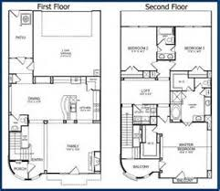 2 story barn plans barn house plans two story amazing design ideas home design ideas