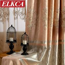 European Lace Curtains Buy European Lace Curtains And Get Free Shipping On Aliexpress