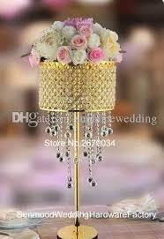 Wedding Backdrop Stand Whole Elegant Wedding Backdrop Stand Wedding Mandap Pillar