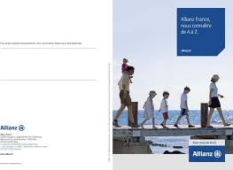 allianz siege social allianz siege social telephone 28 images prestataires de