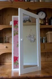 shabby chic bathroom cupboard streamrr com