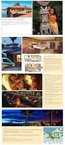 Polynesian Resort Map Polynesian Villas U0026 Bungalows Wdw Planning