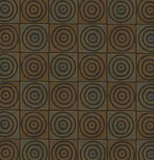 kimono repeat pattern kimono circle repeat metolius ridge artisan tile
