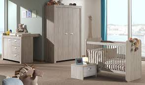 chambre bébé couleur taupe img chambre bebe couleur taupe parure de lit bebe couleur taupe
