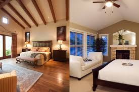 Hardwood Flooring Vs Laminate Bedroom Carpet Vs Laminate In Bedrooms Stunning On Bedroom For