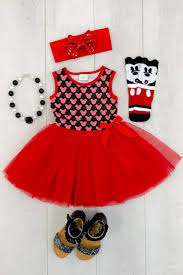 Minnie Mouse Clothes For Toddlers 23 Best Minnie Mouse Line Images On Pinterest Mice Minnie Mouse