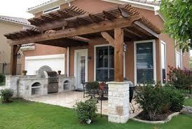 Outdoor Patio Design Wonderful Concrete Patio Designs Layouts Colored Design With