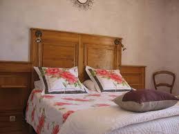 chambres d h es narbonne le clos carretou chambre d hôtes la terrasse proche de
