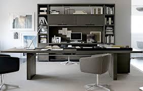 Chrome Office Desk Emejing Mid Century Modern Executive Desk Ideas Liltigertoo