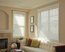 blinds best windows and doors 909 878 0707