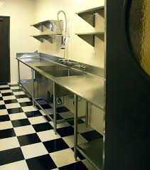 Commercial Kitchen Flooring Commercial Kitchen Commercial Kitchen Commercial And Kitchens