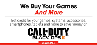 ps4 bo3 bundle black friday call of duty black ops 3 ps4 xbox one u0026 pc gamestop