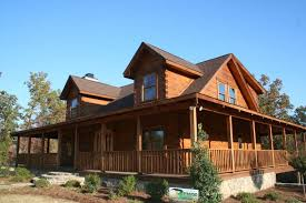 homes with wrap around porches architectures houses with big porches log homes with wrap around