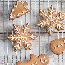 gingerbread cookie recipes without eggs best cookie recipes