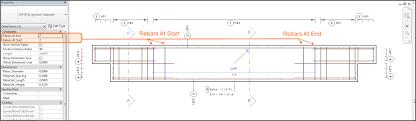 sofistik reinforcement detailing 2014 revit autodesk app store