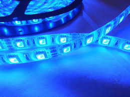 review of oxyled ocd 83 300 led 16 4ft waterproof rgb strip light