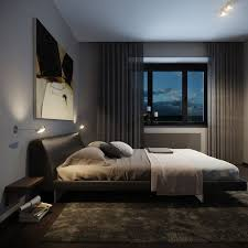 mens bedroom ideas best 25 bedroom ideas on s bedroom modern