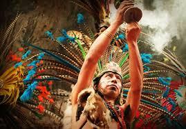 imagenes de rituales mayas mayas reciben el año semilla el 5 mil 125 en su cosmogonía el
