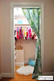 our paint colors paint colors reading nook closet and nooks